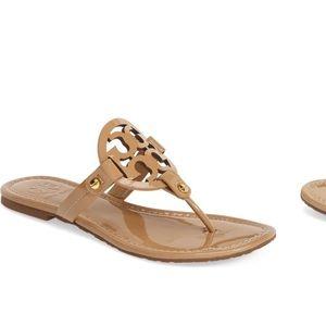 Tory Birch sandal
